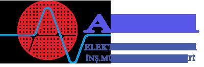 Alba Elektrik